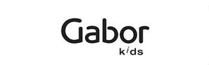 Gabor Kids