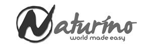 Naturino