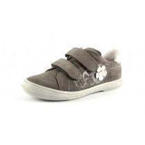 RICHTER Halbschuh Sneaker