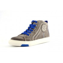 Richter Mose 6242 Sneaker high