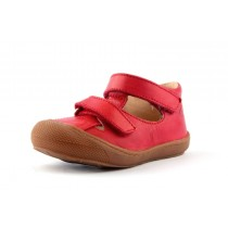 Naturino 3996 Lauflernschuhe Sandale geschlossen