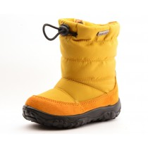 Naturino POZNURR Rainstep Winterstiefel Stiefelette Lauflernschuhe