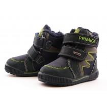 Primigi PRIGT 8553 Lauflernschuhe Baby Winterstiefel