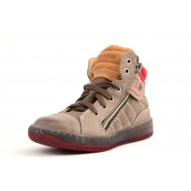 Primigi CRAGHY Sneaker Halbschuh mit Blinklicht