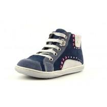 Primigi DOLLY Lauflernschuhe Sneakers