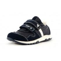 Primigi JAYDEN 1-E Jungen Sneaker