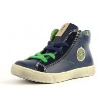 Primigi ZACH vegane ECO Schuhe für Jungen