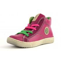 Primigi ZACH vegane ECO Schuhe für Mädchen