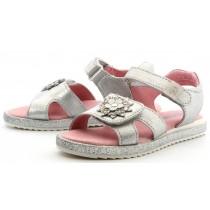 Richter 5301 Romea Mädchen Leder Sandale