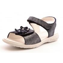 Ricosta VICKY  Mädchen Leder Sandale