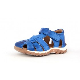Bisgaard 70205 Sandale geschlossen