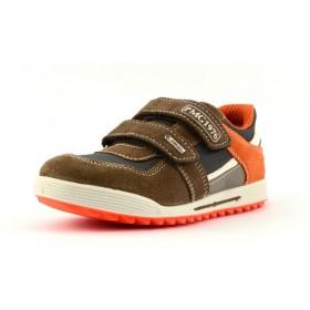 Primigi AZIO Halbschuhe Sneaker mit GORE-TEX® SURROUND™