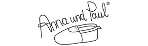 anna-und-paul